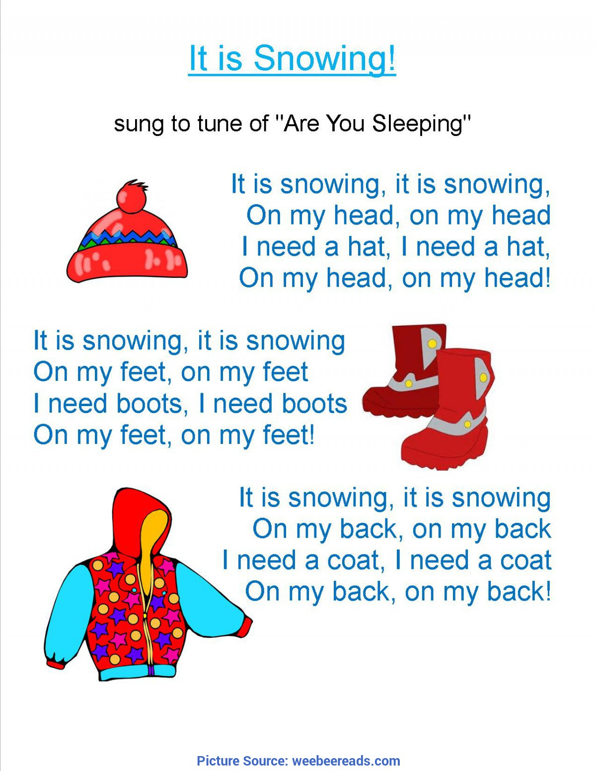 Interesting Occupation Games For Preschool Jobs Song For