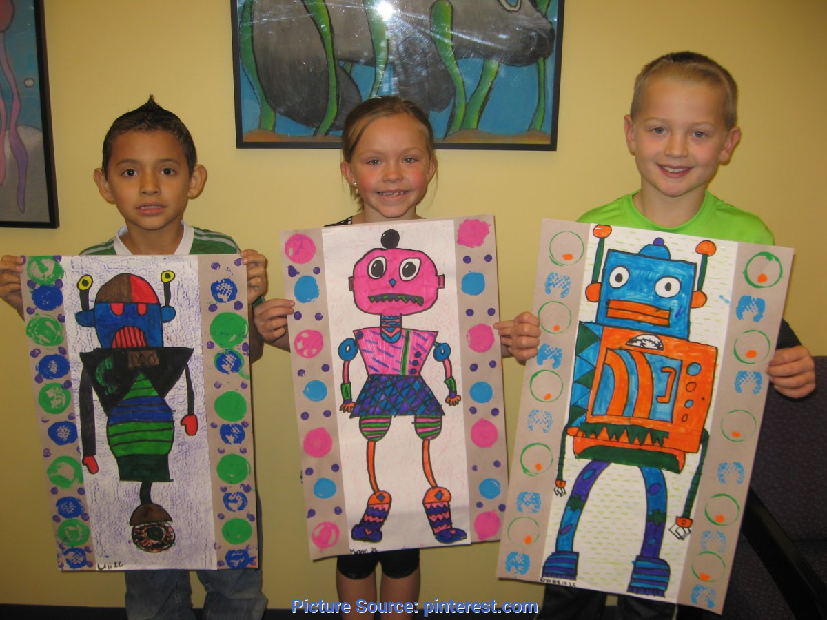 Briliant Group Art Projects For High School Best 25 Group Art Projects Ideas