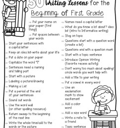 Valuable 2Nd Grade Lesson Plans Adjectives Worksheets For All   Download  And Share Worksheets   Free O - Ota Tech [ 1554 x 1200 Pixel ]