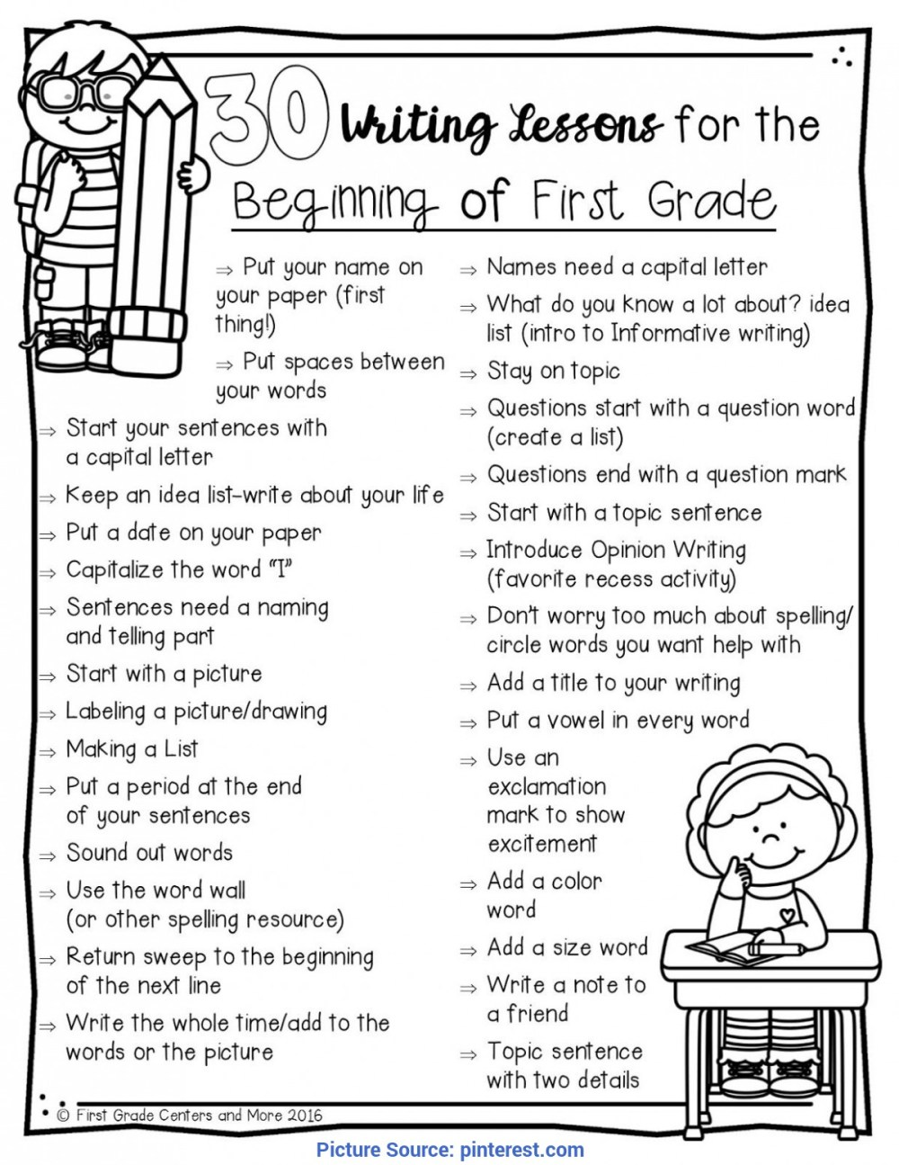 medium resolution of Valuable 2Nd Grade Lesson Plans Adjectives Worksheets For All   Download  And Share Worksheets   Free O - Ota Tech