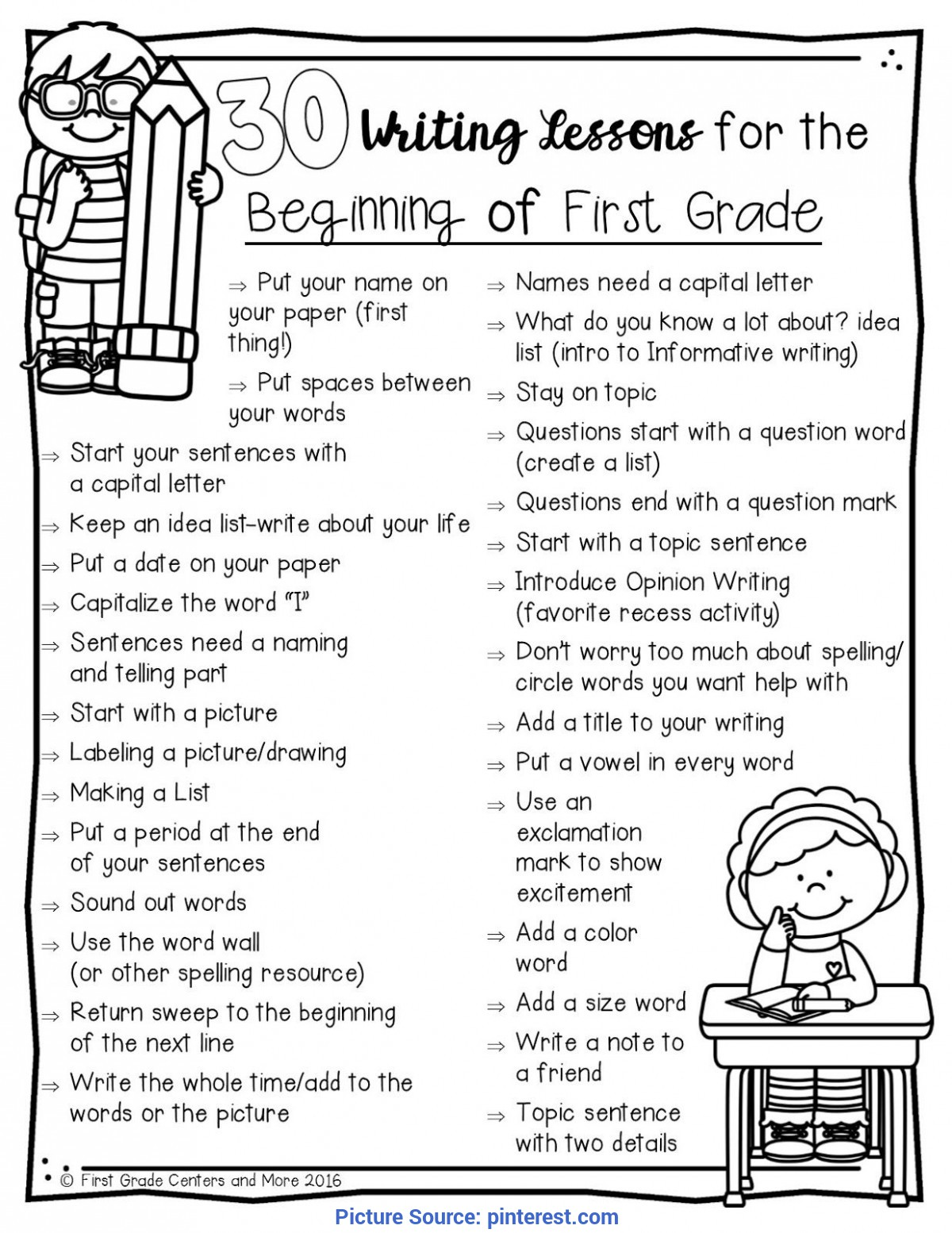 hight resolution of Valuable 2Nd Grade Lesson Plans Adjectives Worksheets For All   Download  And Share Worksheets   Free O - Ota Tech