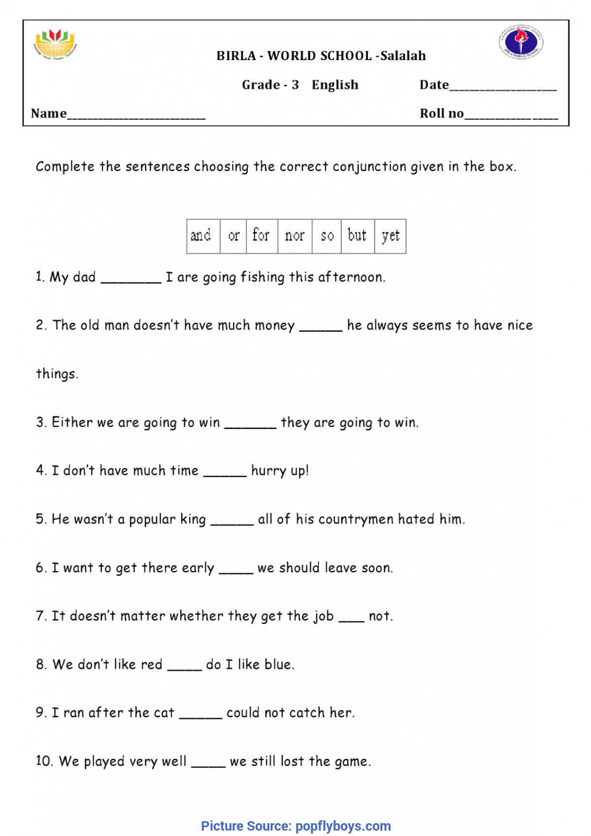 Regular Long Vowel Lesson Plans 2nd Grade Short Vowel Long