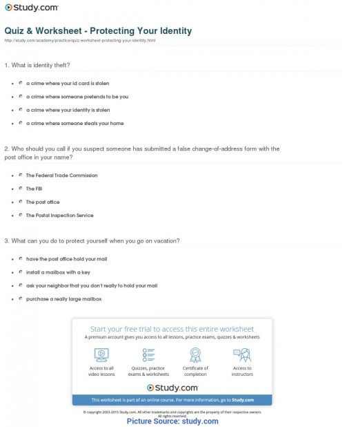 small resolution of Special Reading Lesson Plan 5Th Grade Great Guided Reading Plan   Guided  Reading   Pinterest   Guide - Ota Tech