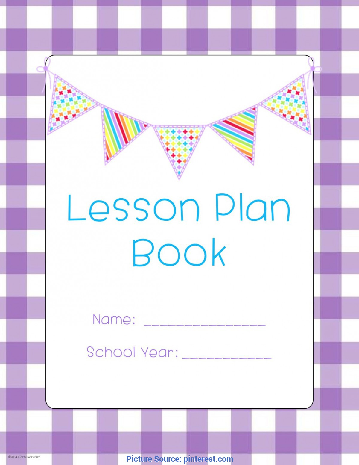 Unusual 3rd Grade Lesson Plans On Quotation Marks First