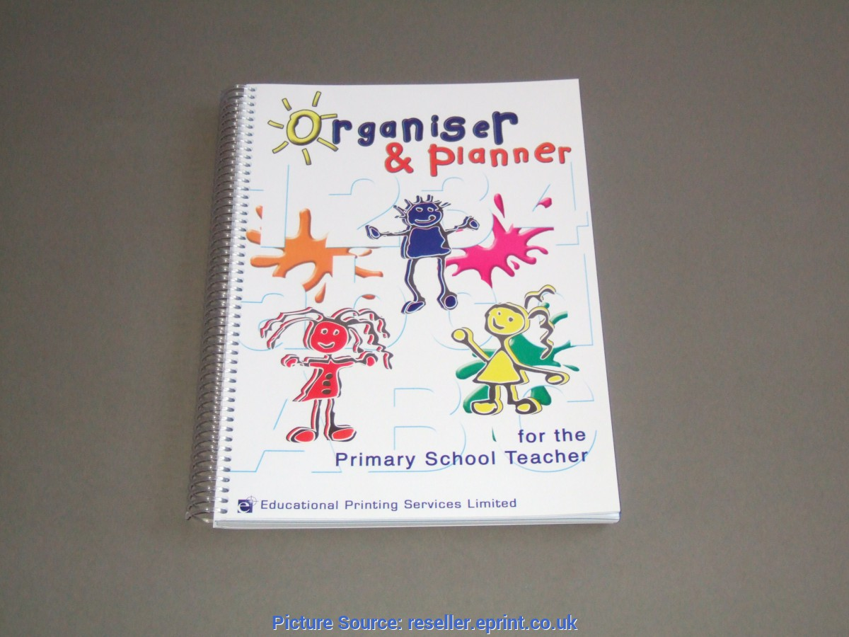 Simple Preschool Lesson Plans I Am Special All About Me