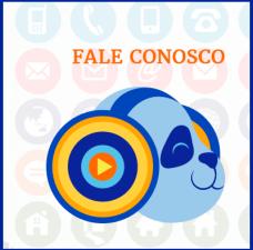 fale_conosco