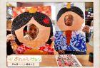 180315.ひな祭りの写真(青木)-Vol.31-logo