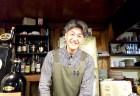 【スーパー料理人②】3/28(水) 「伊酒屋かっちゃん」の及川さん~白鳥台の高台レストランx春休みだよ!ちょっとおかしな子ども食堂2018