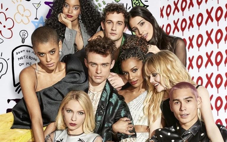 Gossip-Girl-2021-Elenco-Otageek.com.br