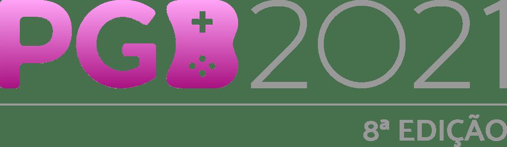 eSports PGB 2021