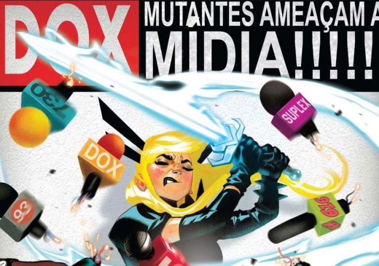 novos-mutantes-ameacam-a-liberdade-de-imprensa-Otageek