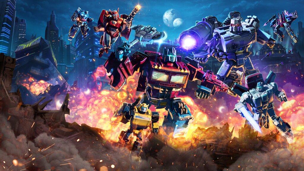 Transformers-War-For-Cybertron-Trilogy-otageek