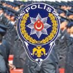 KOZAN'DA POLİS TEŞKİLATININ KURULUŞUNUN 173.YILI TÖRENLERİ