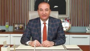 ALEMDAR ÖZTÜRK'E BERAAT KARARI VERİLDİ