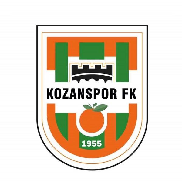 KOZAN SPOR 3.lig 2.grupta MÜCADELE EDECEK