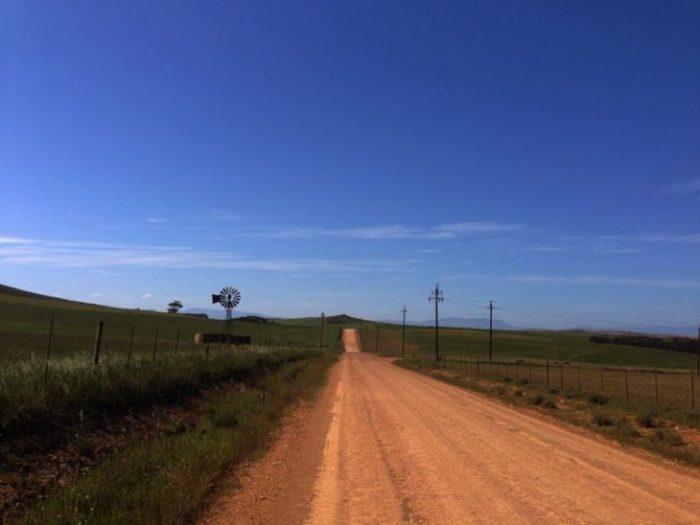 Почему путешествие в ЮАР небезопасно для туристов