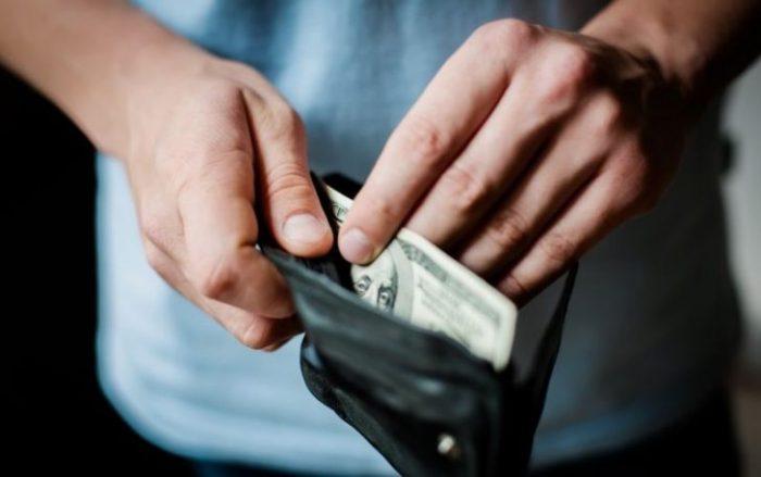 5 советов чтобы не потерять деньги и вещи в турпоездке