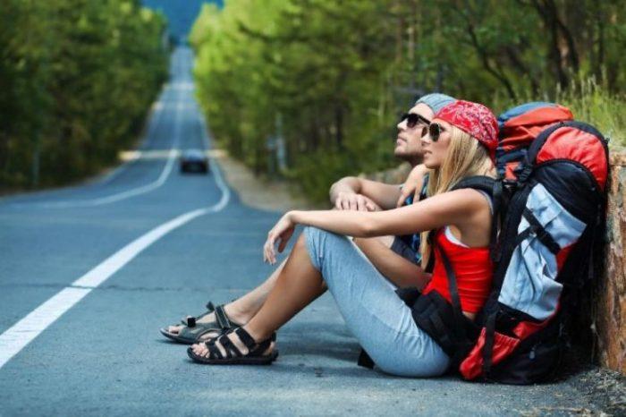 Как выгоднее съездить отдохнуть - пакетный тур или самостоятельное путешествие