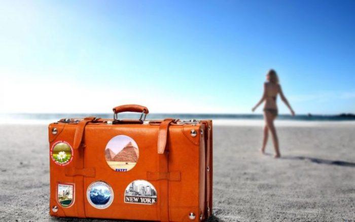 Как туристу обезопасить себя от возможных неприятностей в поездке