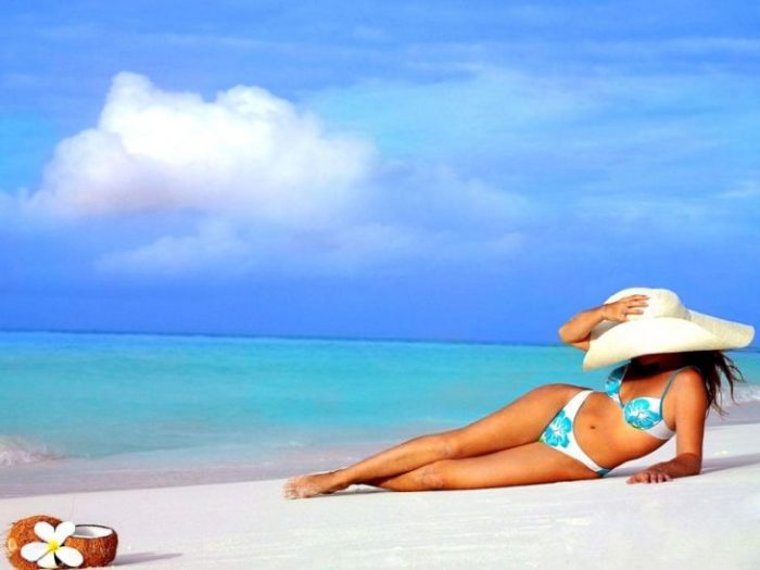 9 советов как хорошо отдохнуть в отпуске и не потратить лишних денег
