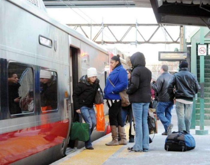 5 правил проезда в вагонах поездов о которых нельзя забывать