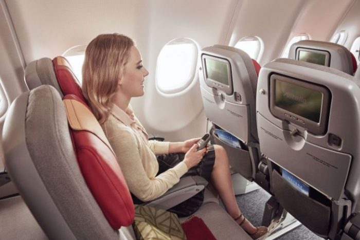 Чем лоукостеры отличаются от обычных авиакомпаний