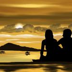 失恋のつらい気持ちを解消する方法。立ち直る期間は男女で違うんです。