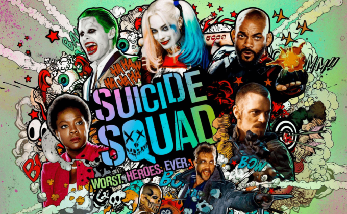 suicide-squad-poster-1024x632
