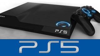 PS5発売日&スペック情報。2018年に新型プレイステーション5発売の可能性!ウォールストリートジャーナル記者が暴露【PS5最新情報】