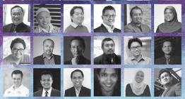 30 Usahawan Bumiputera diangkat sebagai 'Aspirasi Unikorn Bumipreneur'