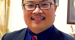 "ASPIRASI: ""THE EDUTAINMENT EXPERT"" Mohd Rashdan Ramlee-Netcarbon Sdn Bhd"