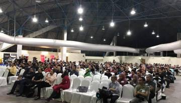 Hadirin