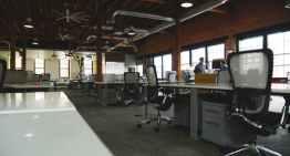 17 Ruang Ko-Kerja Untuk Badwi Digital