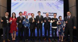 4 Bank Di Malaysia Lancarkan Skim Pembiayaan Dan Solusi Digital Untuk SME