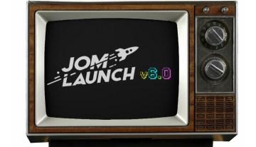 "Rocket Lancar Untuk Kali Ke Enam – JomLaunch Versi ""Kita-kita Aje"" Acara WWDC, I/O & Build"