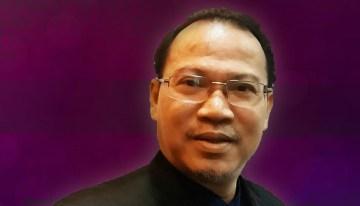 CEO Favoriot Dr. Mazlan Abbas, Kedudukan 10 Teratas 100 IoT Influencers