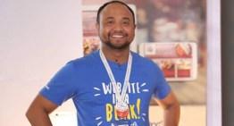 InstaWeb, Idea Bulan dan Bintang Mohd. Issani Mat Isa Membuahkan Hasil