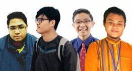 Adakah Mereka Remaja Prodigi Era Digital?