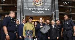 Malaysia Umumkan Cukai Digital Bermula 2020, Dana Untuk Perniagaan Berteknologi