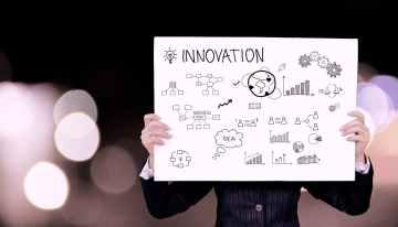 """Bagaimana Pelantar Syarikat Permulaan Boleh """"Disrupt"""" Status Quo?"""