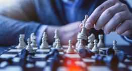 7 Langkah Yang Membantu Mencipta Satu Pelan Pembangunan Perniagaan Yang Berjaya.