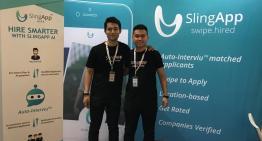 SlingApp Umum Ciri Talent Search dan Pelan Harga Baharu untuk Iklan Pengambilan Kerja