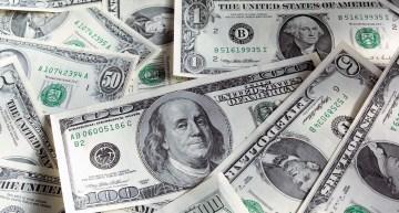 7 Cara Programmer di Malaysia Boleh Menjana USD Tanpa ke USA