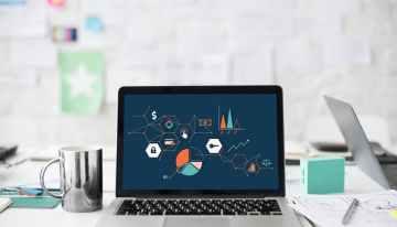 Ini 5 Trend Syarikat Permulaan Teknologi 2018