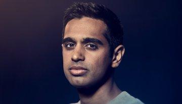 15 Nasihat Suhail (Mixpanel) Kepada CEO Startup
