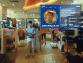 Tapway Lancar Penyelesaian Pengecaman Wajah untuk Perniagaan Fizikal