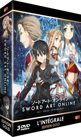 sword-art-online-dvd-1