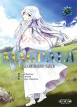 magdala-alchemist-path-tome-4-680458