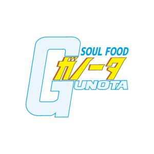 SoulFood ガノータ(愛媛・松山)
