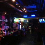 【閉店】Music & Toy Bar 上野Cripple(上野)